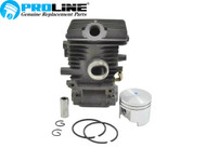 Proline® Cylinder Piston Kit For Stihl MS192 Chainsaw 37MM  1137 020 1203