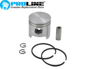 Proline® Piston Kit For Stihl FS38 FS40 FS45 FS46 FS50 FS56 4144 030 2002