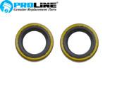 Proline® Oil Seal Set For McCulloch 110 120 130 140 83859 MC-9157-310101