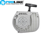 Proline®  Starter For Stihl  038 MS380  Chainsaw 1119 080 1800