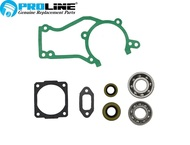 Proline® Gasket Set,  Seal , Bearing For Stihl 028 028AV Wood Boss 1118 007 1050