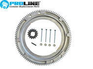 Proline®  Flywheel Ring Gear For Briggs & Stratton 399676 392134 696537