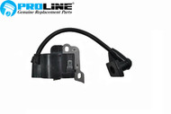 Proline® Igniton Module Coil  For Husqvarna 324 LX 324 LDX 324 RX 324 HDA 55X Trimmer 531008714
