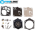 Proline® Carburetor Kit For Stihl MS661 C-M M-Tronic