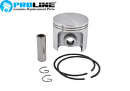 Proline® Piston Kit For Stihl 090 090AV 66MM Chainsaw 1106 030 2051
