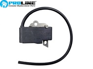 Proline® Ignition Module Coil For Stihl  MS210 MS230 MS250C Easy Start 1123 400 1301