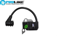 Proline® Ignition Coil For Stihl 017 018 MS170 MS180 1130 400 1302