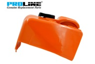 Proline® Air Fiter Cover For Stihl 023 025 MS230 MS250  1123 140 1902