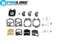 Proline® Carburetor Kit For Poulan Micro 25 XXV Chainsaw  530035049