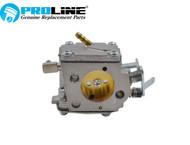 Proline® Carburetor For Stihl 050 051 075 076 1111 120 0601