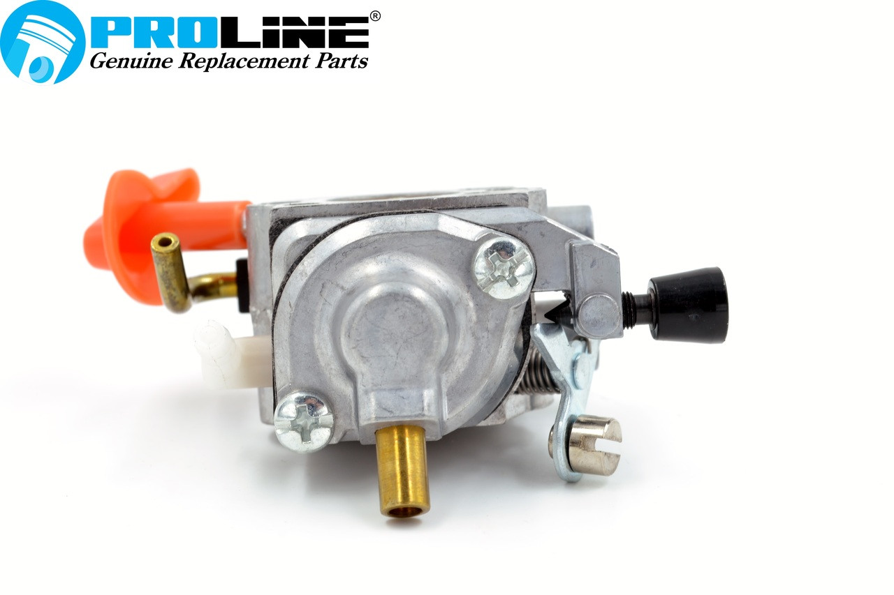 Proline® Carburetor For Stihl FS90, FS100, FS110 4180 120 0611 4180 120 0610