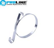 Proline® Brake Band For Husqvarna 340 346 345 350 359 455 460 537043001