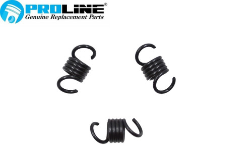 Proline® Clutch Spring Set For Stihl 038 038AV MS380 MS381