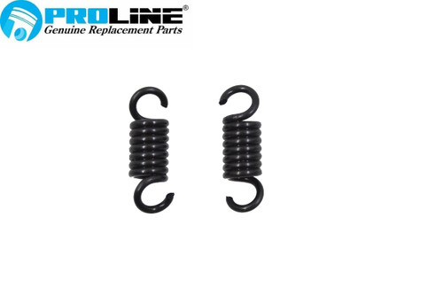 Proline® Clutch Spring Set For Husqvarna 435 435e 440e 244