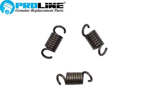 Proline® Clutch Spring Set For Stihl 036 MS360 MS361 044