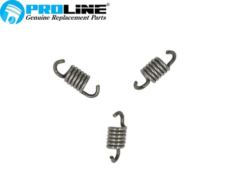 Proline® Clutch Spring Set 3 For Stihl MS171 MS181 MS211