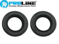 Proline® Crankshaft Seal Set For Echo Trimmer Blower Pole Saw Hedge 10021242031
