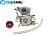 Proline® Carburetor For Poulan Craftsman Husqvarna Chainsaw 545070601