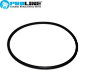 Proline® O-ring For Husqvarna 154 254 257 261 262 740482702