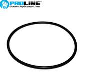 Proline® O-ring For Husqvarna 61 66 162 240 245 266 268 272 740422100