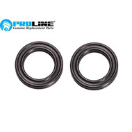 Proline® X Ring  2pk For Husqvarna 61 66 181 266 272 281 501288501