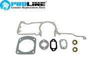 Proline® Gasket  And Seal Set For Husqvarna 61, 266, 268, 272  501522604