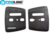 Proline® Guide Plate Inner Outer For Echo 60S 43301212332 43301312332