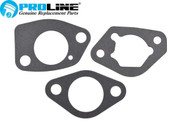 Proline® Carburetor Gasket Set 3 pcs For Honda GX340 GX390