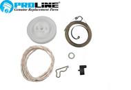 Proline® Starter Rebuild Kit  For Stihl 021 023 025 MS210 MS230 MS250