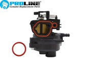 Proline® Carburetor For Briggs & Stratton  799584 09P702