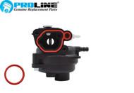 Proline® Carburetor For Briggs & Stratton 799583 09P602