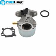Proline® Carburetor For Briggs & Stratton  799872