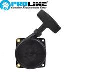 Proline® Starter For Echo PB-650 PB-770 A051000201 A051000840 A051000841