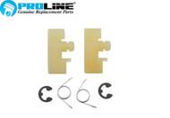 Proline® Starter Pawl Kit For MTD Craftsman 753-08159