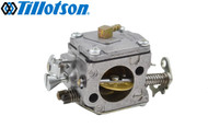 OEM Tillotson Carburetor For Jonsered  670 670 CHAMP 625 625II 503280319 503280103