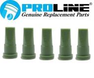 Proline® Duck Bill Check Valve For Homelite  98819 560955001 5 pack
