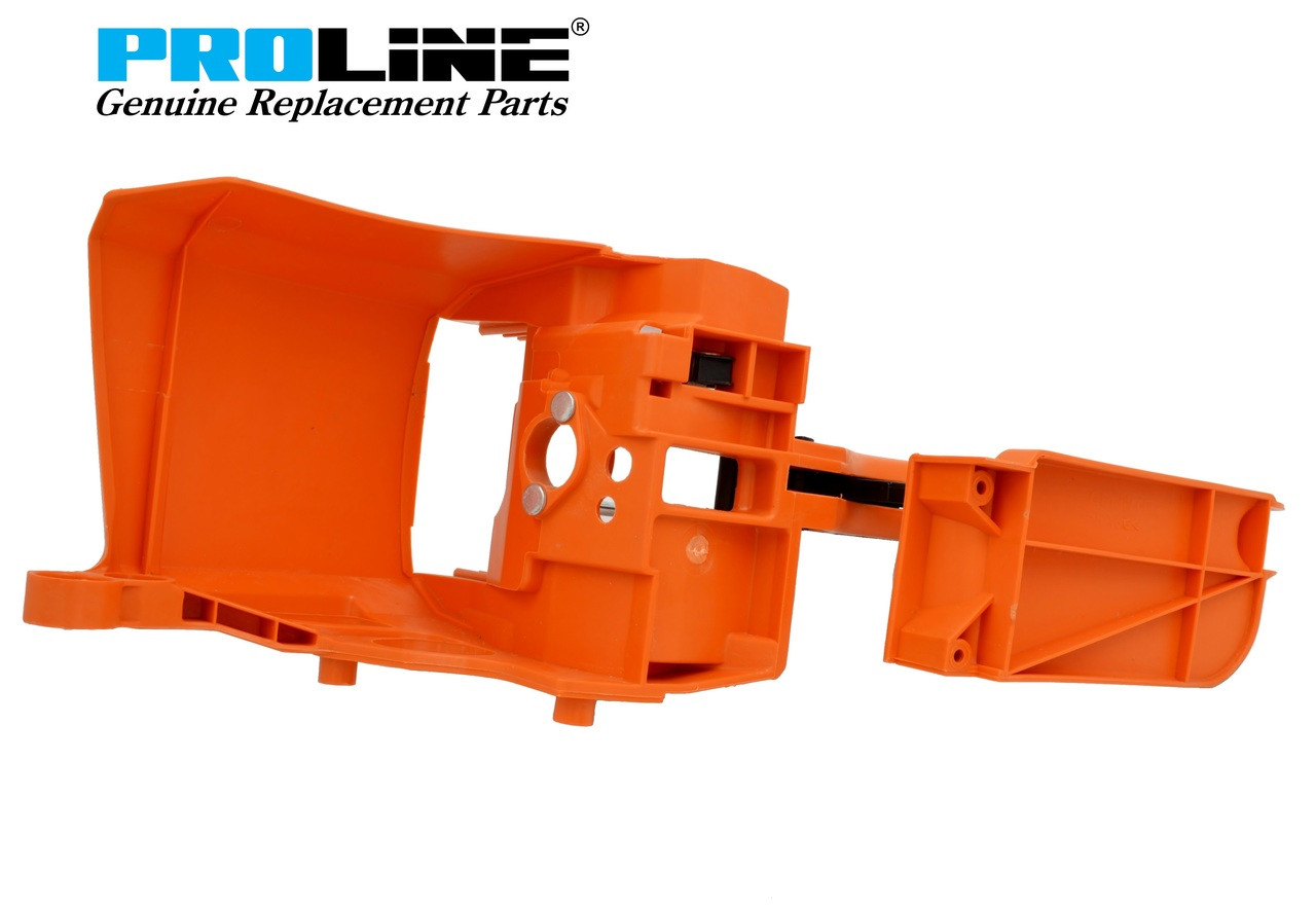 Proline® Rear Handle Assembly For Stihl 029 039 Chainsaw 1127 790 1002