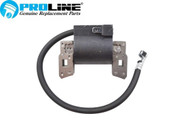 Proline® Electronic Ignition Coil For  Briggs & Stratton 397358 697037 298316 395491 Solid State