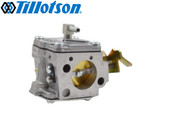 Tillotson OEM Carburetor For Stihl 045 056 056AV 1115 120 0600