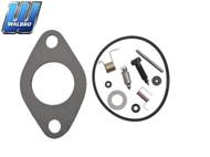 OEM Walbro K1-LMH Carburetor Kit