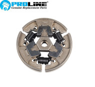Proline® Clutch For Stihl 020T, MS200, MS200T 1129 160  2000