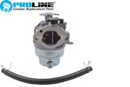 Proline® Carburetor for Honda GCV160 HRR HRB HRT 16100-Z0L-023 16100-ZM0-804 Adjustable