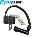 Proline® Ignition Coil For Subaru Robin EX27 EX30  279-79430-01 22E-79430-01