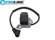 Proline® Igniton Coil  For Poulan Pro PP3516AVX SM4218AVX McCulloch MC4218AV 585838301  545115801