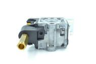 Proline® Carburetor For Echo SRM-210 GT-200 Trimmer A021000740  A021000741