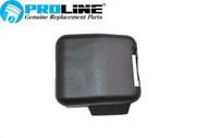 Proline® Air Filter Cover For Stihl FS75 FS80 HS75 HS80 BG75 4137 141 0500