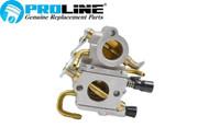 Proline® Carburetor For Stihl TS410 TS420 Cut Off Saw 4238 120 0600