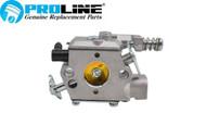 Proline® Carburetor Echo CS300 CS301 CS305 CS306 CS340  WT-589 A021000230