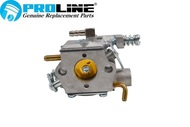 Proline® Carburetor For Echo CS-370 CS-400 CS-400F A021001921 WT-985