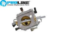Proline® Carburetor For Stihl TS400 Saw 4223 120 0600  4223 120 0650 Tillotson